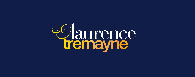 Tremayne3