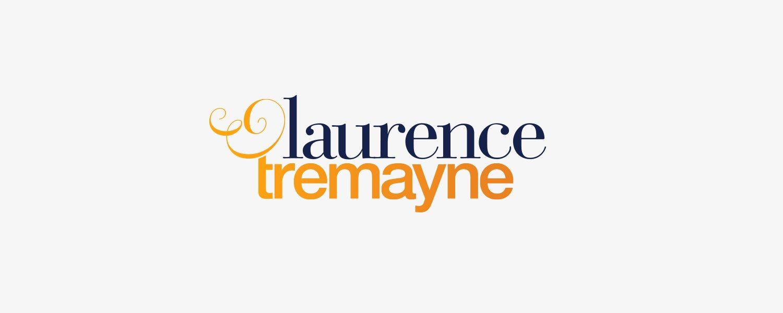 Tremayne4
