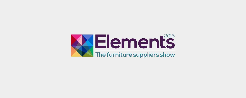 Elements5