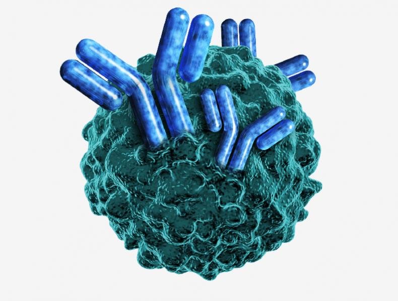 Hansonwade: The Cell & Viral Immunotherapies Series branding
