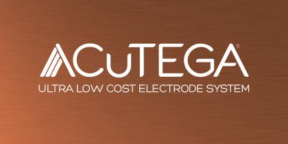 Mologic: Acutega branding and materials