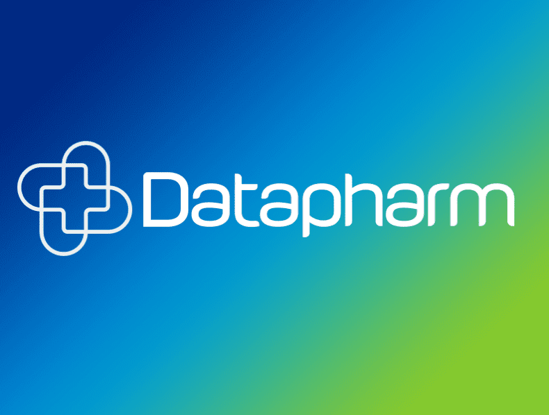 Datapharm: Rebranding the leading provider of trusted medical information